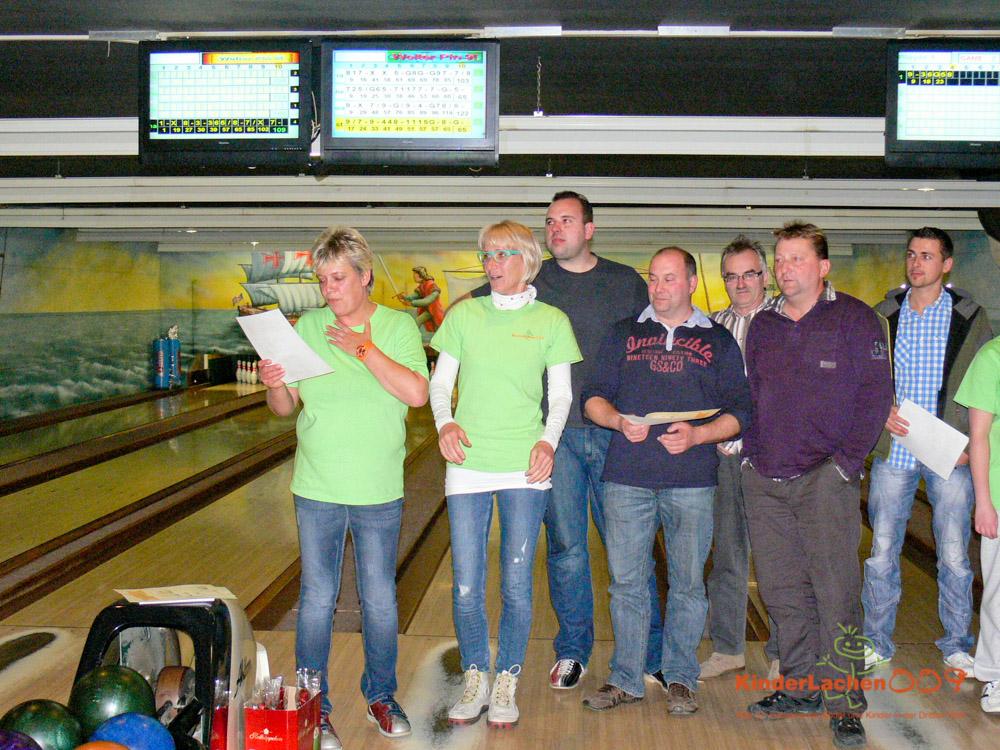 kinderlachen-bowlingcup2012-032