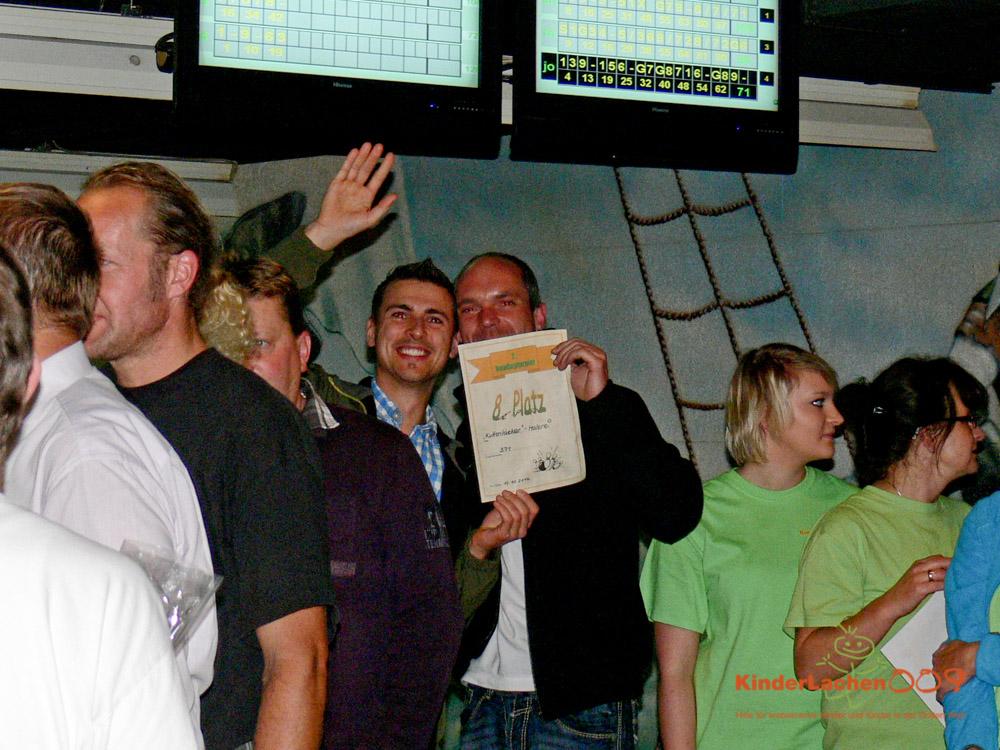 kinderlachen-bowlingcup2012-033