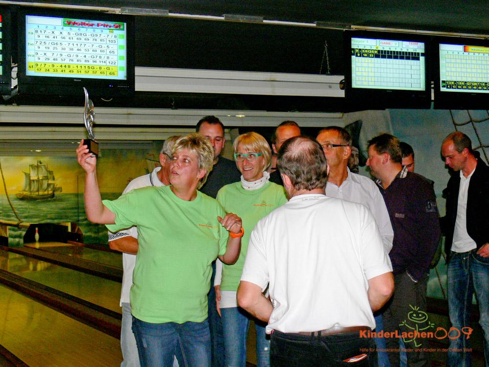 kinderlachen-bowlingcup2012-034