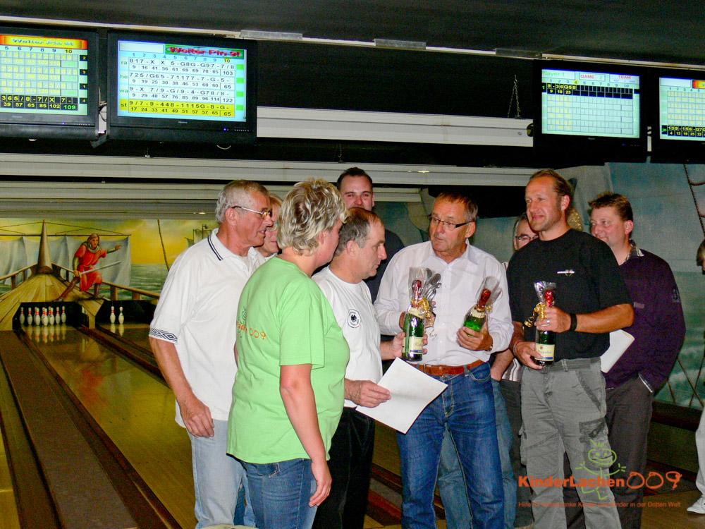 kinderlachen-bowlingcup2012-035