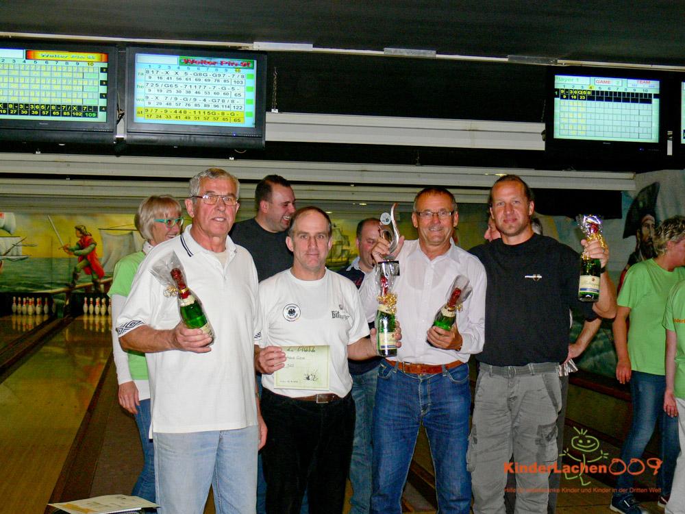 kinderlachen-bowlingcup2012-036