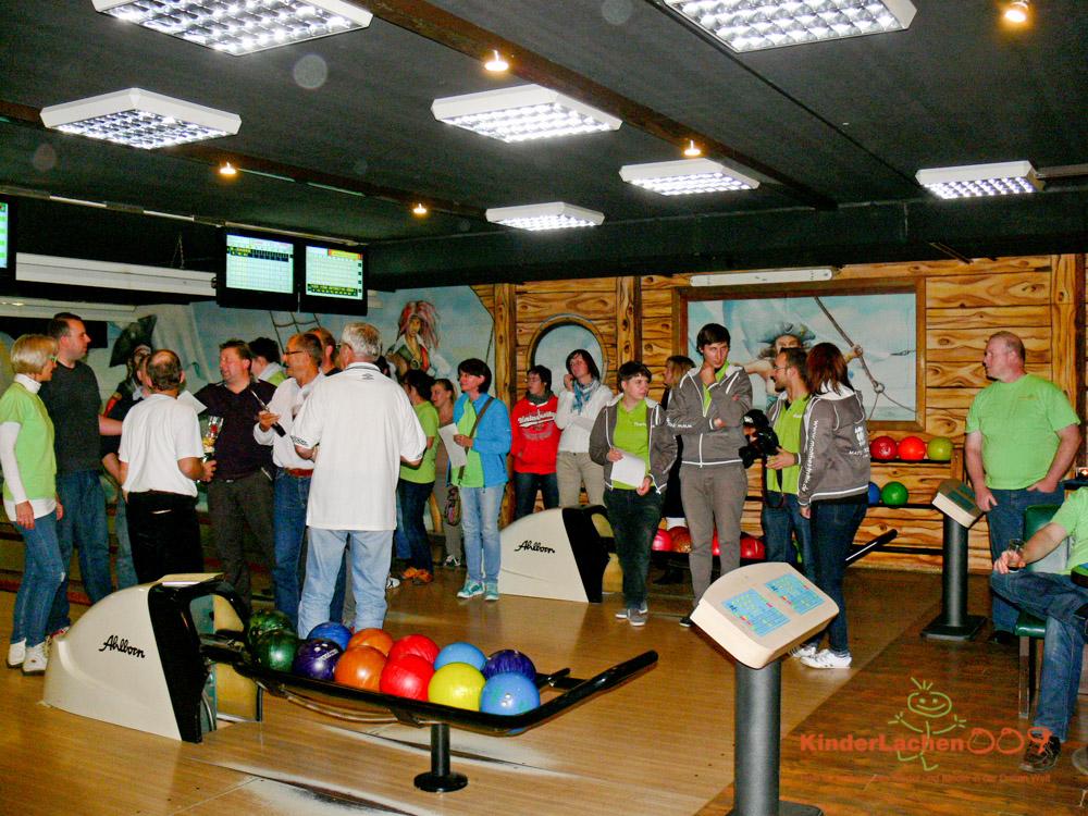 kinderlachen-bowlingcup2012-037