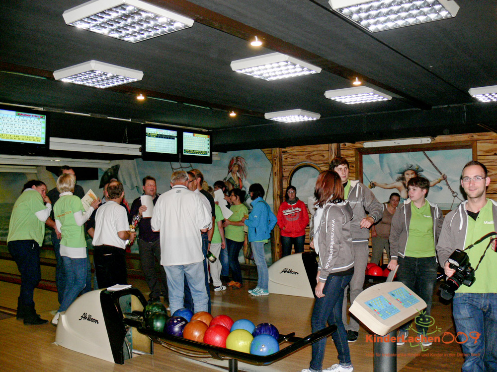 kinderlachen-bowlingcup2012-038
