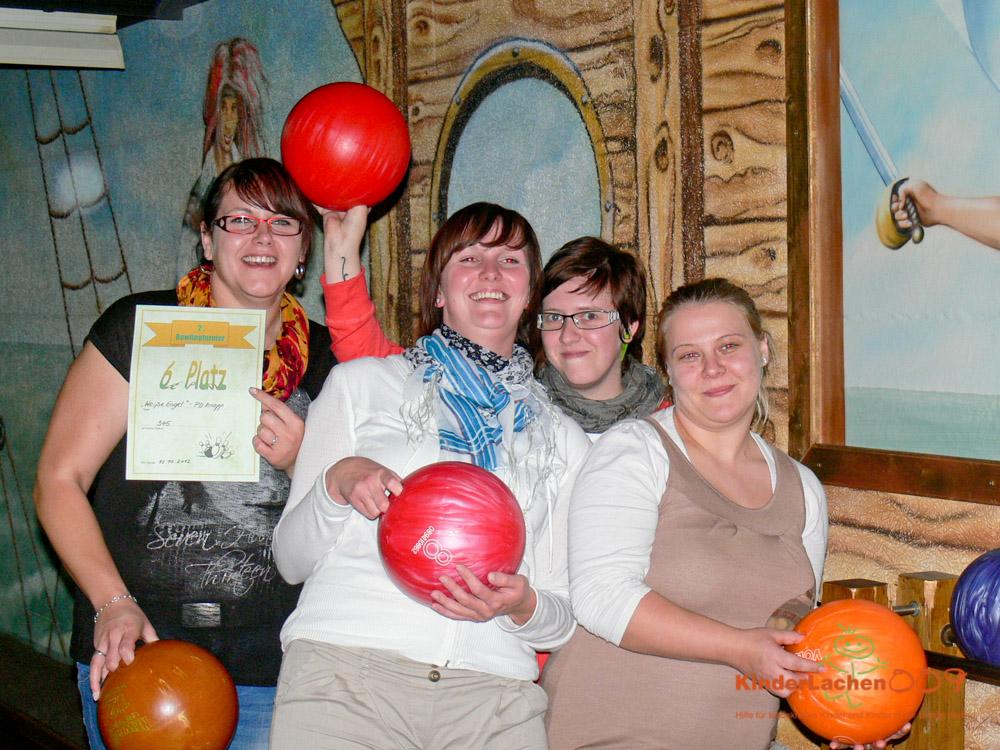 kinderlachen-bowlingcup2012-039