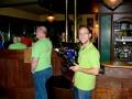 kinderlachen-bowlingcup2012-003
