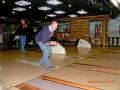 kinderlachen-bowlingcup2012-007
