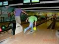kinderlachen-bowlingcup2012-010