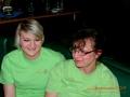 kinderlachen-bowlingcup2012-014