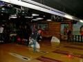 kinderlachen-bowlingcup2012-017