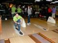 kinderlachen-bowlingcup2012-019