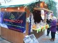 kunsthandwerkermarkt2012-002