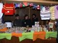 kunsthandwerkermarkt2012-004