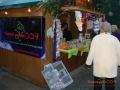 kunsthandwerkermarkt2012-005