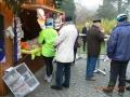 kunsthandwerkermarkt2012-007