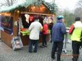 kunsthandwerkermarkt2012-008