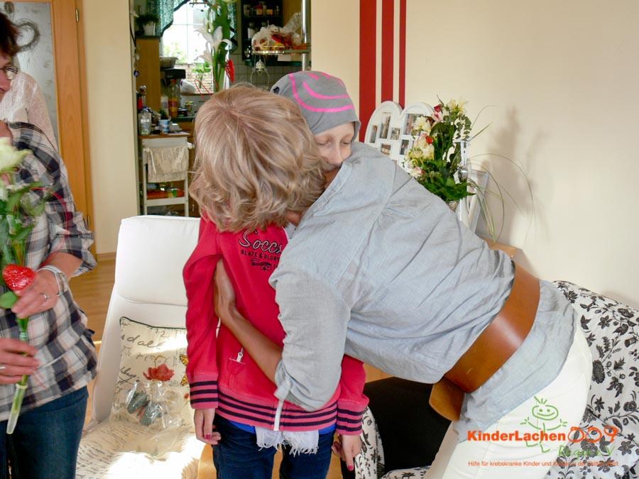 Kinderlachen009-SpendeAnne-013