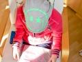 Kinderlachen009-SpendeAnne-003