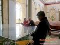 BesuchBrayan2013-007