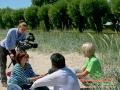 RuegenTV2013-003