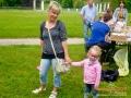 Kinderlachen009-Kindertag2013-002