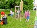 Kinderlachen009-Kindertag2013-003