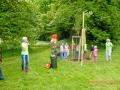 Kinderlachen009-Kindertag2013-005