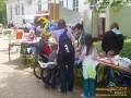 Kinderlachen009-Kindertag2013-006