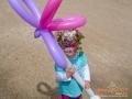 Kinderlachen009-Kindertag2013-007