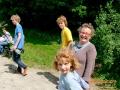 Kinderlachen009-Kindertag2013-014