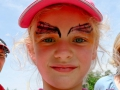 Kinderlachen009-Kindertag2013-016