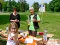 Kinderlachen009-Kindertag2013-018