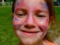 Kinderlachen009-Kindertag2013-020