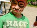 Kinderlachen009-Kindertag2013-021