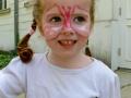 Kinderlachen009-Kindertag2013-024