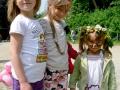 Kinderlachen009-Kindertag2013-027