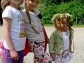 Kinderlachen009-Kindertag2013-028