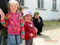 Kinderlachen009-Kindertag2013-029