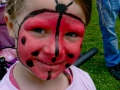 Kinderlachen009-Kindertag2013-032