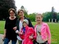 Kinderlachen009-Kindertag2013-034