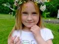 Kinderlachen009-Kindertag2013-035