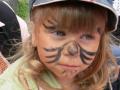 Kinderlachen009-Kindertag2013-037