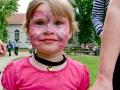 Kinderlachen009-Kindertag2013-038