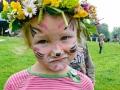 Kinderlachen009-Kindertag2013-039