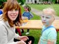 Kinderlachen009-Kindertag2013-040