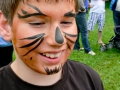 Kinderlachen009-Kindertag2013-042
