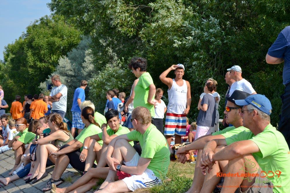 Kinderlachen009-Drachenbootrennen2013-006