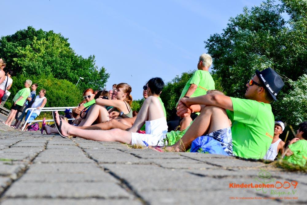 Kinderlachen009-Drachenbootrennen2013-007