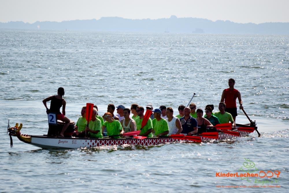 Kinderlachen009-Drachenbootrennen2013-009