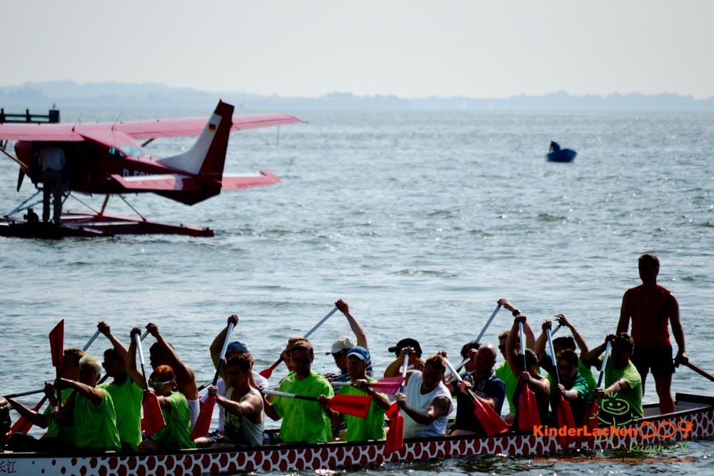 Kinderlachen009-Drachenbootrennen2013-010