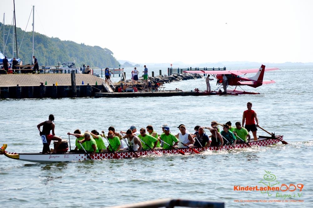 Kinderlachen009-Drachenbootrennen2013-011